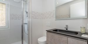 Completely renovated apartment with sea views in Torrenova (Thumbnail 9)