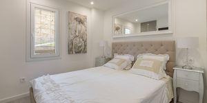 Apartment in Torrenova - Renovierte Wohnung mit Meerblick (Thumbnail 10)