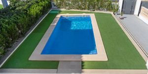 Semi-detached house for sale in Mallorca (Thumbnail 3)