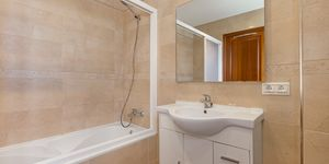 Semi-detached house for sale in Mallorca (Thumbnail 9)
