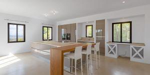 Finca in Felanitx - Neugebautes Landhaus in Son Prohenc (Thumbnail 5)