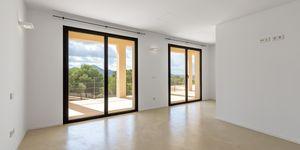 Finca in Felanitx - Neugebautes Landhaus in Son Prohenc (Thumbnail 6)