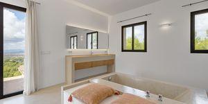 Finca in Felanitx - Neugebautes Landhaus in Son Prohenc (Thumbnail 7)