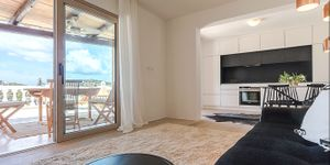 Apartment in Port Andratx - Meerblickwohnung in Cala Llamp (Thumbnail 6)