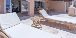 Apartment in Port Andratx - Meerblickwohnung in Cala Llamp (Thumbnail 7)