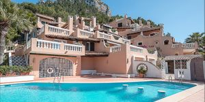 Apartment in Port Andratx - Meerblickwohnung in Cala Llamp (Thumbnail 3)