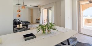 Apartment in Port Andratx - Meerblickwohnung in Cala Llamp (Thumbnail 5)