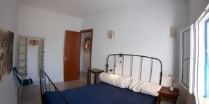 Penthouse in Portocolom - Moderne Wohnung mit Dachterrasse und Hafenblick (Thumbnail 5)