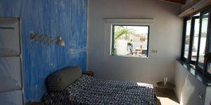 Penthouse in Portocolom - Moderne Wohnung mit Dachterrasse und Hafenblick (Thumbnail 4)