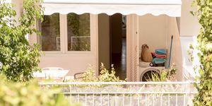 Beach apartment in Santa Ponsa for sale (Thumbnail 6)