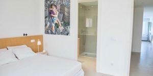 Modernes Apartment am Strand von Santa Ponsa (Thumbnail 4)