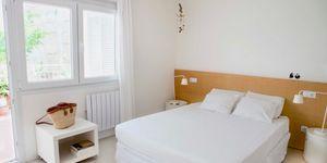 Modernes Apartment am Strand von Santa Ponsa (Thumbnail 7)