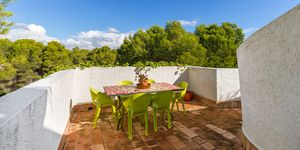 Reihenhaus in Sol de Mallorca - Mediterrane Immobilie nah am Strand (Thumbnail 7)
