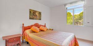 Reihenhaus in Sol de Mallorca - Mediterrane Immobilie nah am Strand (Thumbnail 10)