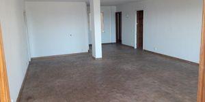 Apartment in Illetas - Große Wohnung mit Meerblick zum Renovieren (Thumbnail 5)