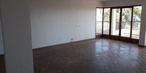 Apartment in Illetas - Große Wohnung mit Meerblick zum Renovieren (Thumbnail 6)