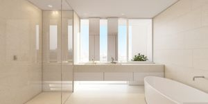 Luxurious apartment centrally located in Palma de Mallorca (Thumbnail 4)