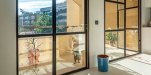 Renovated apartments in central area of Palma (Thumbnail 3)