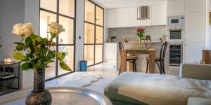 Renovated apartments in central area of Palma (Thumbnail 1)