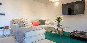 Renovated apartments in central area of Palma (Thumbnail 4)