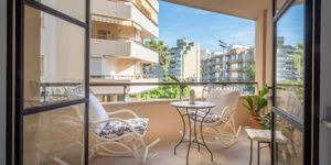 Renovated apartments in central area of Palma (Thumbnail 2)