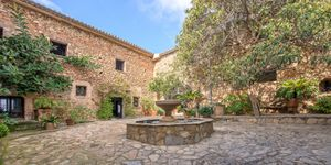 Historic country house with lots of charm and sea views in Estellencs (Thumbnail 8)