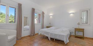 Finca in Felanitx - Mediterranes Landhaus mit Pool (Thumbnail 10)