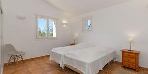 Finca in Felanitx - Mediterranes Landhaus mit Pool (Thumbnail 9)