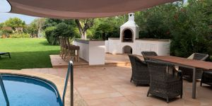 Villa in Santa Ponsa - Mediterranes Chalet in gepflegter Golfanlage (Thumbnail 8)