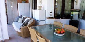 Villa in Santa Ponsa - Mediterranes Chalet in gepflegter Golfanlage (Thumbnail 6)