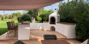 Villa in Santa Ponsa - Mediterranes Chalet in gepflegter Golfanlage (Thumbnail 9)