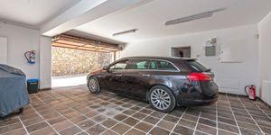 Villa in Deiá - Luxusimmobilie mit Meerblick an der Westküste (Thumbnail 8)
