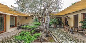 Villa in Esporles - Großzügiges Landhaus mit Pool und viel Privatsphäre (Thumbnail 10)