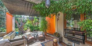 Luxury villa with large plot in Esporles (Thumbnail 5)