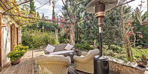 Luxury villa with large plot in Esporles (Thumbnail 6)