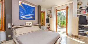 Villa in Esporles - Großzügiges Landhaus mit Pool und viel Privatsphäre (Thumbnail 7)