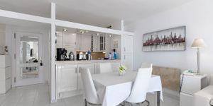 Apartment in Port Andratx - Immobilie mit perfektem Meerblick in Cala Llamp (Thumbnail 7)