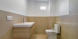 Renovated beach apartment for sale in Santa Ponsa (Thumbnail 6)
