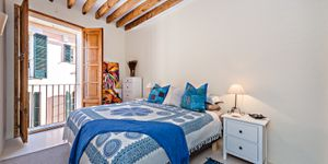 Penthouse in Palma - Traditionelle Wohnung im Zentrum der Hauptstadt (Thumbnail 7)