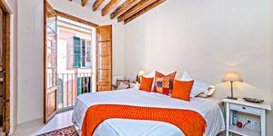 Penthouse in Palma - Traditionelle Wohnung im Zentrum der Hauptstadt (Thumbnail 5)