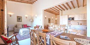 Penthouse in Palma - Traditionelle Wohnung im Zentrum der Hauptstadt (Thumbnail 10)