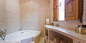 Penthouse in Palma - Traditionelle Wohnung im Zentrum der Hauptstadt (Thumbnail 8)