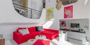 Penthouse in Cala Fornells – Fantastische Luxuswohnung in bester Lage mit Meerblick (Thumbnail 6)