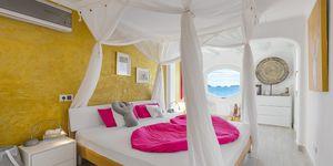 Penthouse in Cala Fornells – Fantastische Luxuswohnung in bester Lage mit Meerblick (Thumbnail 8)