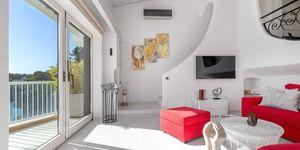 Penthouse in Cala Fornells – Fantastische Luxuswohnung in bester Lage mit Meerblick (Thumbnail 4)
