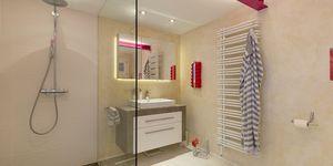 Penthouse in Cala Fornells – Fantastische Luxuswohnung in bester Lage mit Meerblick (Thumbnail 9)