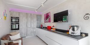 Penthouse in Cala Fornells – Fantastische Luxuswohnung in bester Lage mit Meerblick (Thumbnail 7)