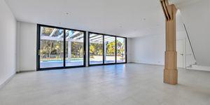 Moderne Neubau Villa in erster Meereslinie (Thumbnail 6)