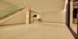 Moderne Neubau Villa in erster Meereslinie (Thumbnail 5)
