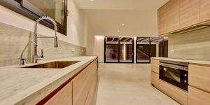 Moderne Neubau Villa in erster Meereslinie (Thumbnail 7)